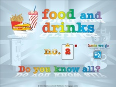 food and drinks 2.pdf